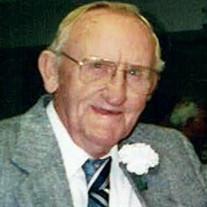 Horace D. Gore