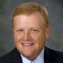 Kevin Wayne Bingham