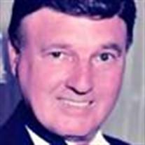 Thomas E. Hipwell Sr.