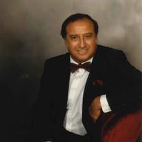 Johnnie Rodriguez