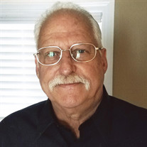 David Frank Hoffman