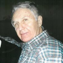 John Lincoln Kehoe Jr