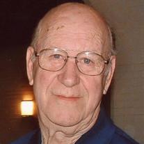 Wallace  S. Parker