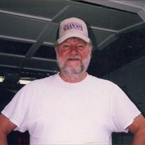 Harlen E. Bailey