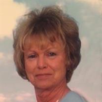 Lynda Lee Anderson