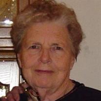 Eva  J.  Tatum