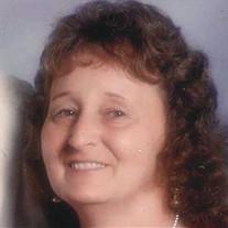 Shirley M. (Bellevue) Bilski