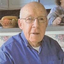 Harold I. Coon