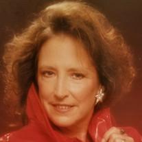Donna Lee McGuire