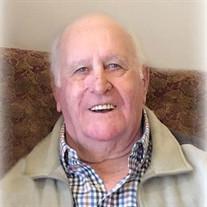 Bobby Glen Gibbs Sr.