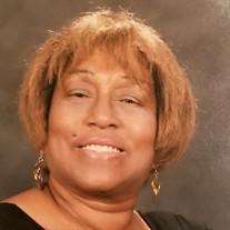 Christine E. Holman
