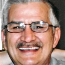 Thomas A. Bogener Sr.