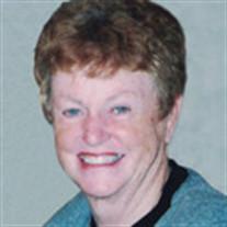 Lynn D. Whyle