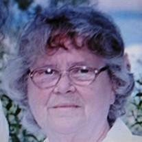 Geraldine L. Belongia