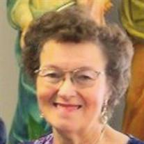 Lorena C.  Angell