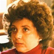 Carol DeArmond