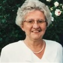 Nellie T Kloosterman
