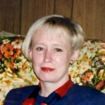 Mrs. Chrisann Hoffman-Meyers