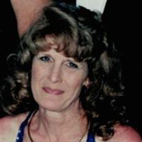 Nancy Kossow