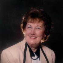 Allyne M. Wencel-Dupper