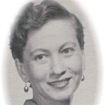 Grace  Louise Shoemate