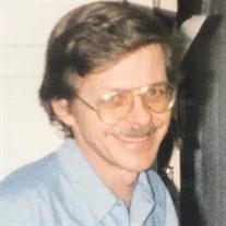 David J. Fussi