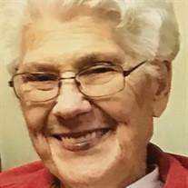 Eileen L. Wegner
