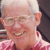 John Gatwood