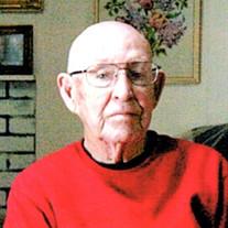 Robert  William Reardon