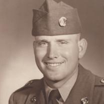 Alvin 'Al'   Dorman
