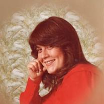 Tina ''Tena'' Marie Yarbrough