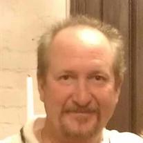 Michael  Wayne Noll