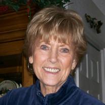 Carol  Elaine Emmerich