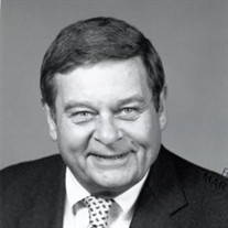Marshall Hardy  Johnson