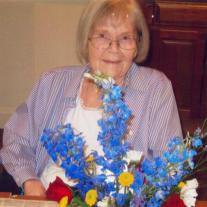 Janet L. Bergum