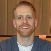 Kyle Medinger