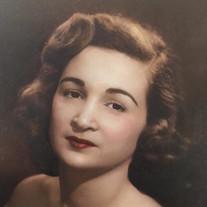 Sallie H. Berkman