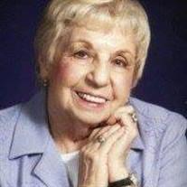 Barbara J. Speir