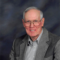 Joseph J. Vogler