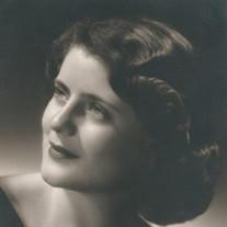Pattee Dunville Hibbs