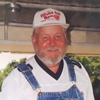 Franklin Sonny Golubski