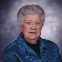 Grace Lammers