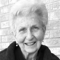 Kathryn  Christensen Gardner