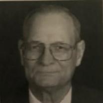Richard D. Orsen