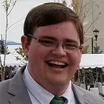 Michael Lewis Hunsaker