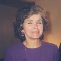 Jane Smith Ward