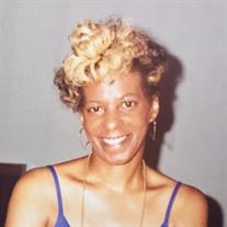 Joyce Ann Lowinger