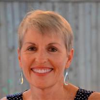 Shelley Smith Carlson