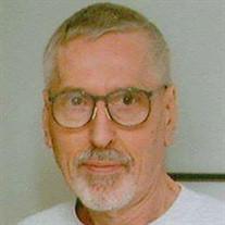 Roland R. Courtemanche