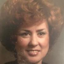 Betty Quintero